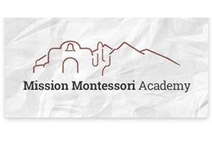 Mission Montessori Academy's Story