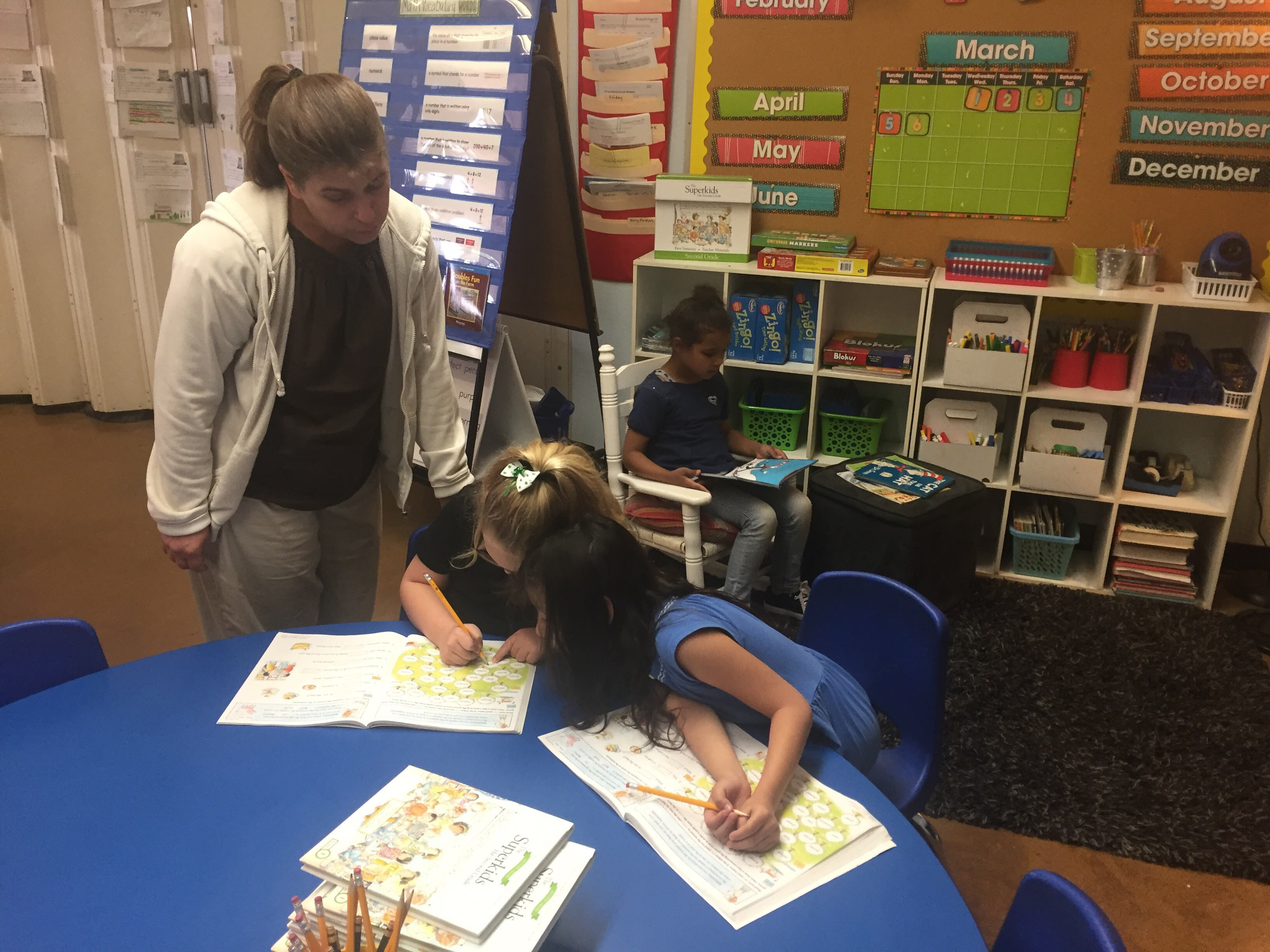 Central phoenix charter school creates a blueprint for academic the schools emphasis on relationships permeates every aspect of the school from its discipline policies to the staffs interaction with parents malvernweather Choice Image